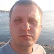 Алексей 36 Рязань