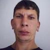 Роман, 35, г.Губкин