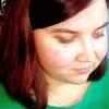 Виктория, 27, г.Светлоград