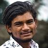 Abhishek, 18, Mangalore
