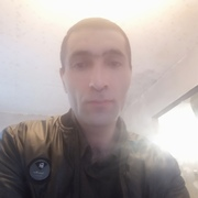 Артём, 30, г.Серпухов