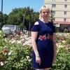 Катя, 29, г.Воронеж