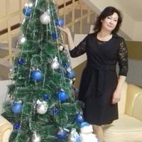 Виктория, 48 лет, Телец, Ростов-на-Дону