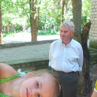 Евгений, 81 год, Рыбы, Конаково