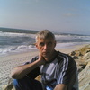 Turmalin, 60, г.Авейру