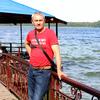 mihail, 51, Volkovysk