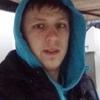 Влад, 27, г.Могилёв