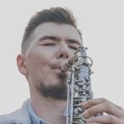 Денис Давыдов 23 Покровск