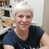 Ольга, 30, г.Ишим