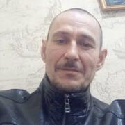 Виктор 46 Крымск
