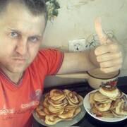 Алекс, 38, г.Приозерск