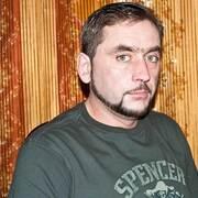 Влад, 42, г.Касимов