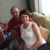 Елена, 36, г.Резекне