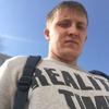 Егор, 29, г.Благовещенск