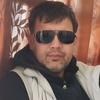 Хон, 41, г.Ташкент