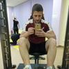 Андрей, 26, г.Островец