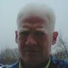 Юрий, 48, г.Неман