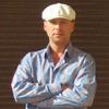 СовершенноЛетний, 42, г.Ковров