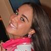 Yuliya, 26, г.Черкассы