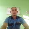 Руслан, 30, г.Черкассы