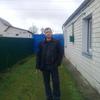 Дмитрий, 42, г.Белоозёрский