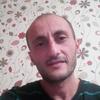 nork, 37, Ужгород