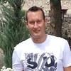 Никита, 30, г.Таганрог