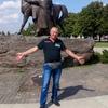 Сергей, 42, Кривий Ріг