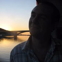 Миша, 42 года, Дева, Киев