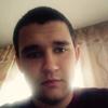 Дмитрий, 22, г.Талдыкорган