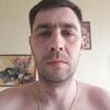 Sergey, 39, г.Киев