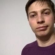 Олег, 33, г.Кохма