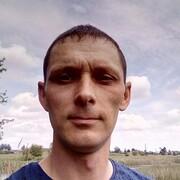 Юрий, 37, г.Грязи