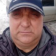 Andrei 53 Кишинёв