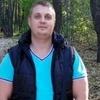 Василий, 38, г.Саратов
