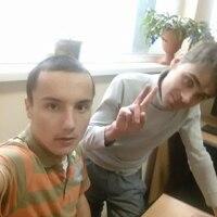 Ігор, 29 років, Козеріг, Львів