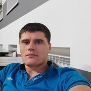 михаил, 32, г.Промышленная