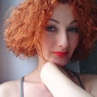 Наталия, 43 года, Стрелец, Санкт-Петербург