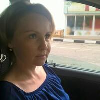 Елена, 39 лет, Водолей, Новороссийск