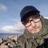 Dmitrijs, 34, г.Рига