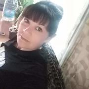 Самусенко Екатерина, 41, г.Спасск-Дальний