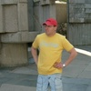 Емил, 41, г.Разград