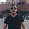 SERGEI, 40, г.Ногинск