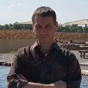 Владимир, 42, г.Терек