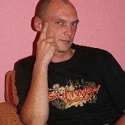 женя е.в 46 лет (Скорпион) Владивосток