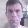 Сергей, 42, г.Иркутск