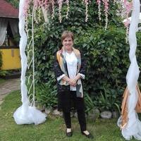 Маргарита, 56 лет, Близнецы, Москва