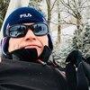 Олег, 47, г.Хотьково