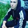 сергей, 18, г.Минск