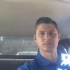 Кирилл, 30, г.Долгопрудный